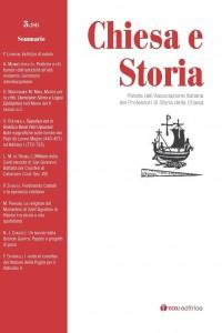 Copertina_ChiesaeStoria_5 unico