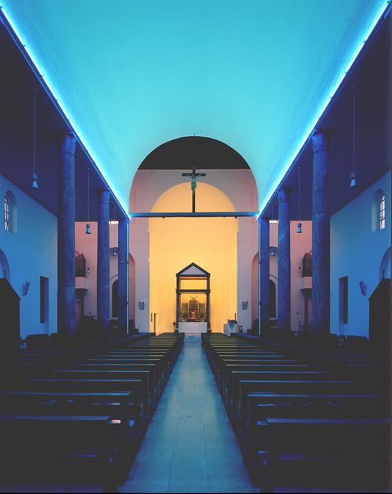 PITTURA – SCULTURA e la Chiesa in Italia  Dizionario Storico