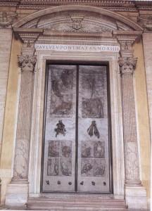 129 - pittura scultura doorofdeath23-03