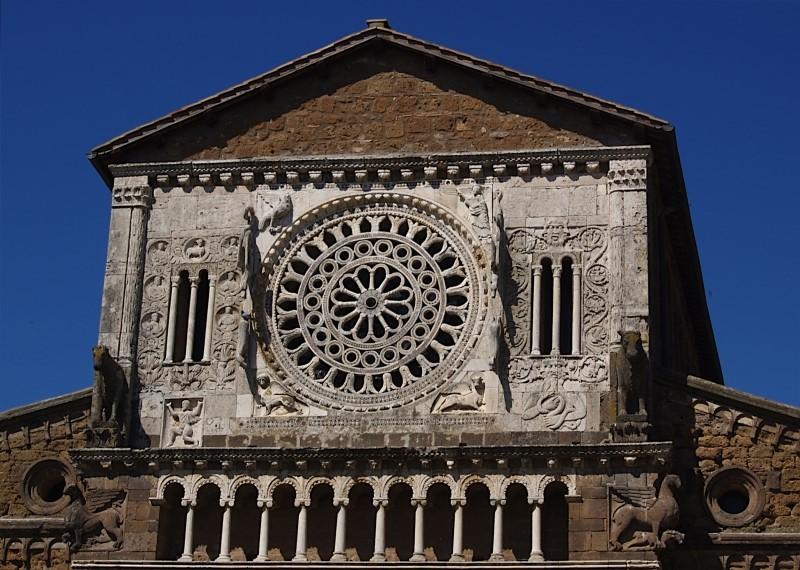 Architettura vol i associazione italiana dei for Colonne esterne di stile dell artigiano