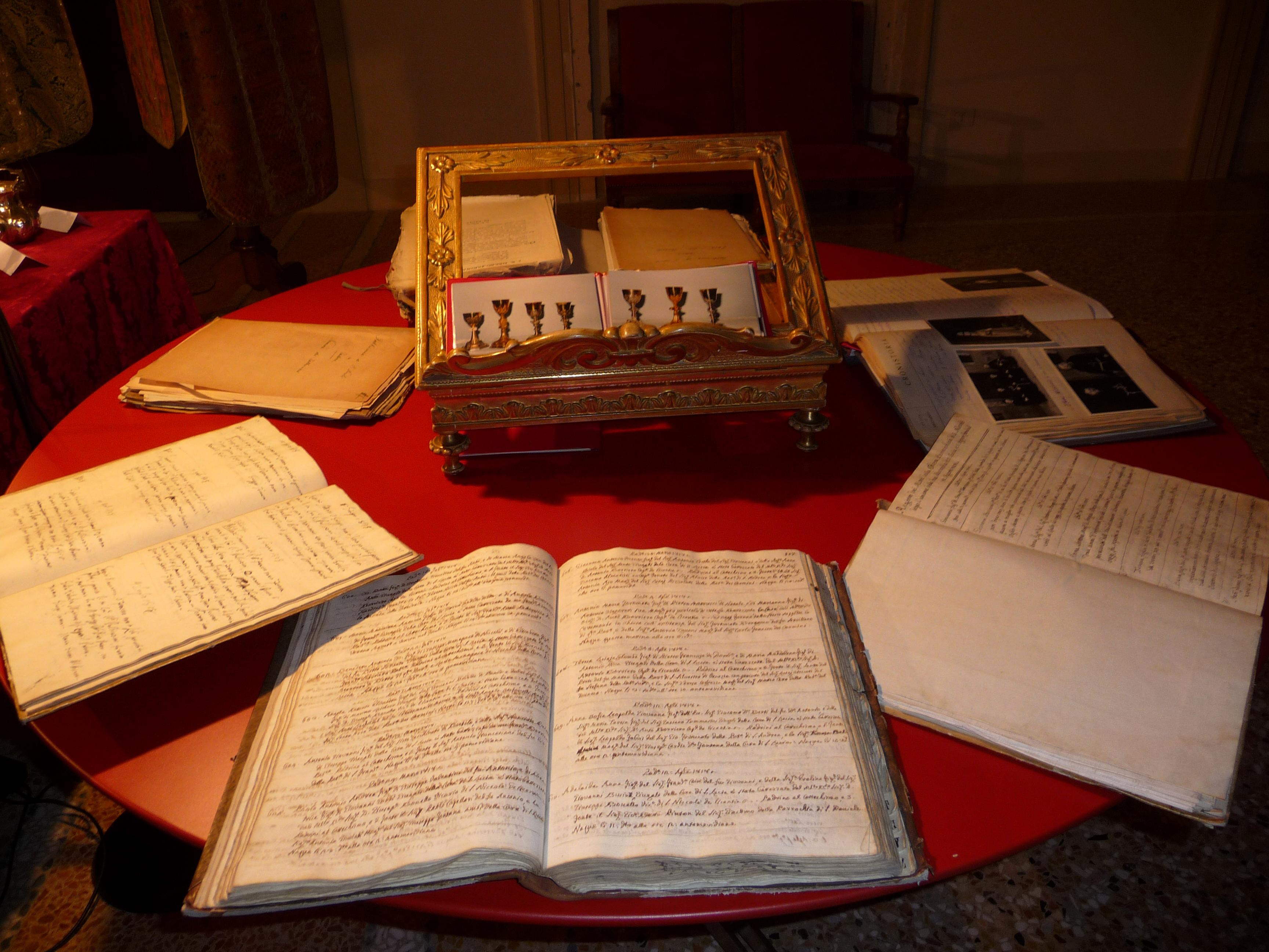Associazione Italiana dei Professori di Storia della Chiesa