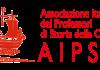 AIPSC Associazione Italiana dei Professori di Storia della Chiesa