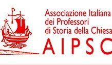 AISPC Associazione Italiana dei Professori di Storia della Chiesa